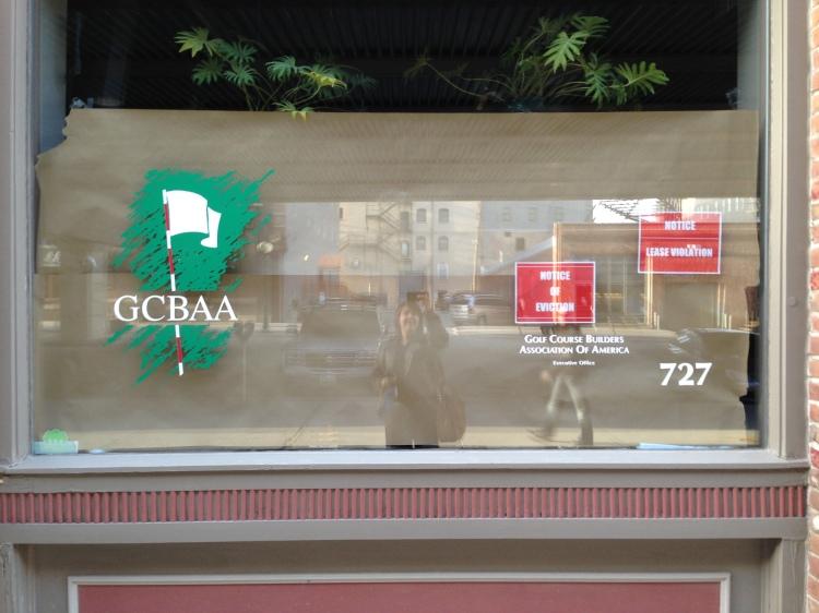 gcbaa1