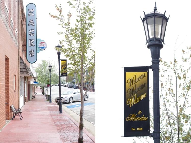 Main_Street_USA_Marceline_Missouri_IMGP6193