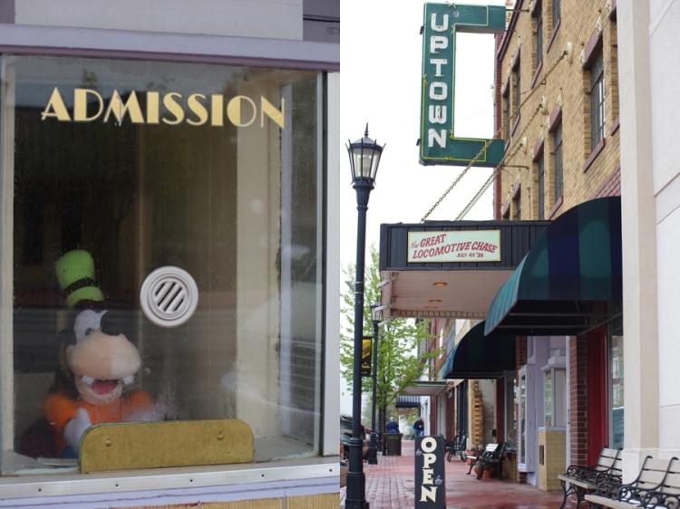 Main_Street_USA_Uptown_Theatre_Goofy_Marceline_Missouri_IMGP6232