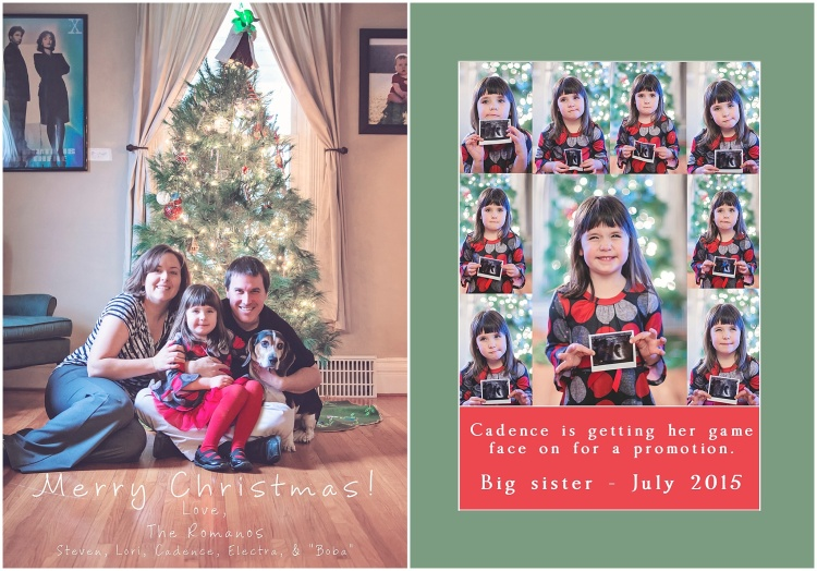 Christmas_card_2014_front1