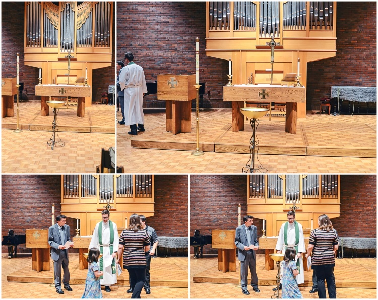 Henry_Baptism_2015_DSC_8229