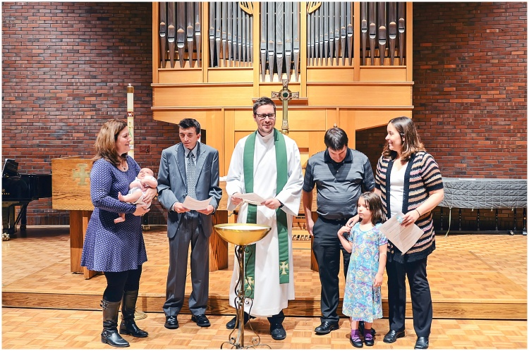 Henry_Baptism_2015_DSC_8233
