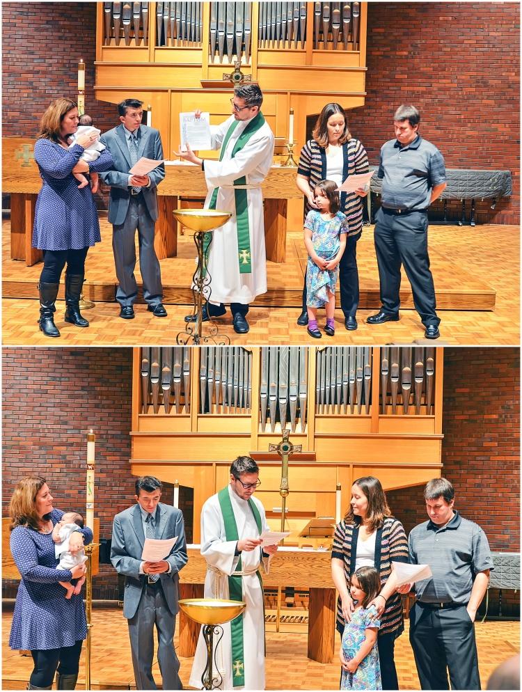 Henry_Baptism_2015_DSC_8238