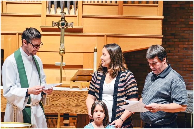 Henry_Baptism_2015_DSC_8243