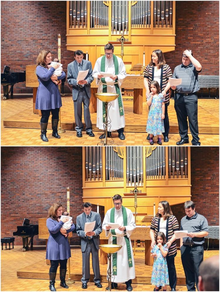 Henry_Baptism_2015_DSC_8244