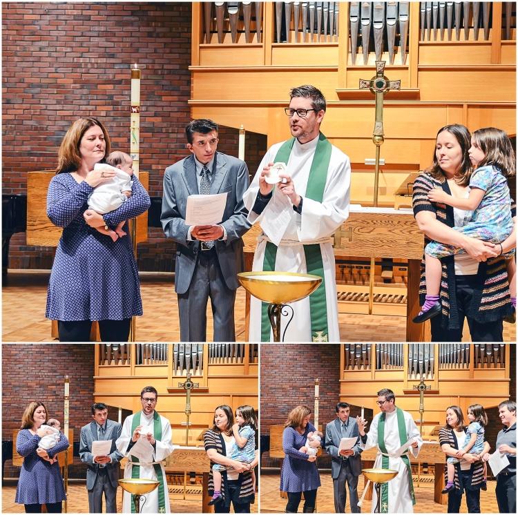 Henry_Baptism_2015_DSC_8247