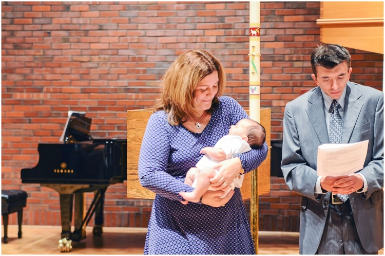 Henry_Baptism_2015_DSC_8250