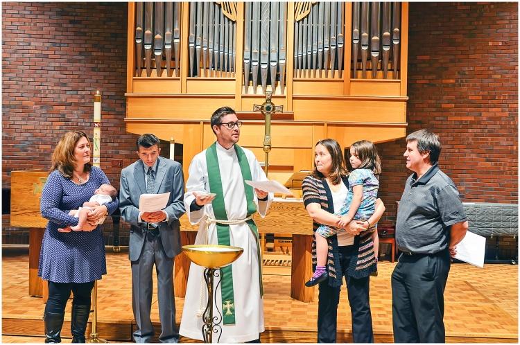 Henry_Baptism_2015_DSC_8251