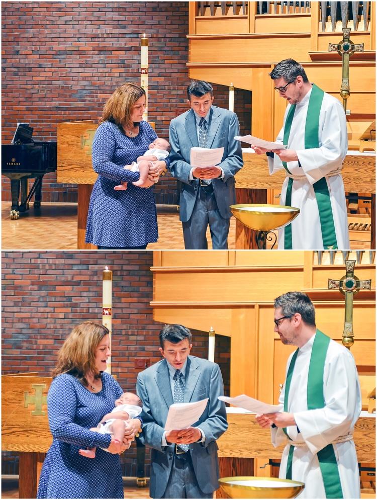 Henry_Baptism_2015_DSC_8254