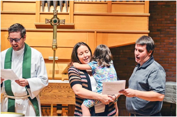 Henry_Baptism_2015_DSC_8257