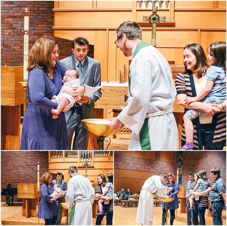 Henry_Baptism_2015_DSC_8260