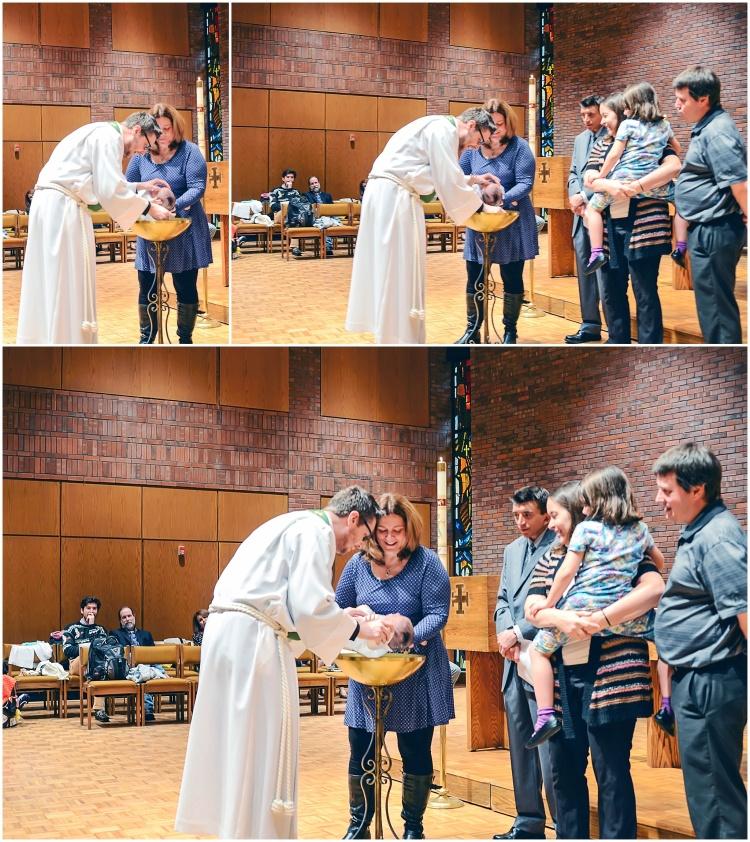 Henry_Baptism_2015_DSC_8263