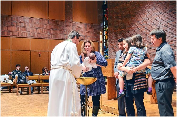 Henry_Baptism_2015_DSC_8267