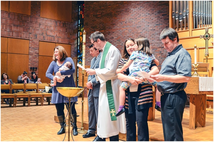 Henry_Baptism_2015_DSC_8270