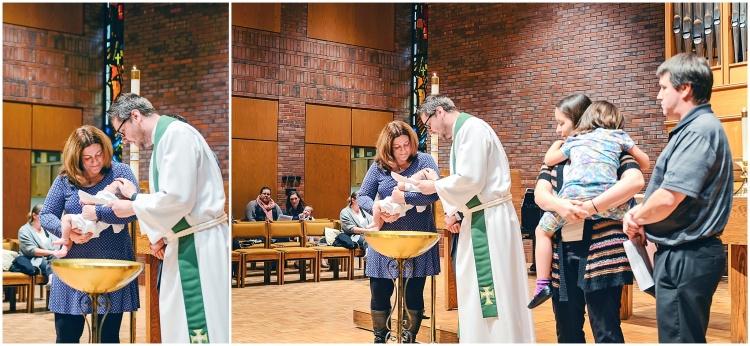 Henry_Baptism_2015_DSC_8274