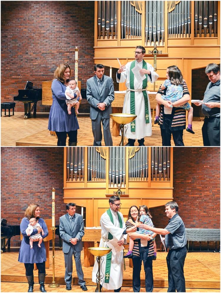 Henry_Baptism_2015_DSC_8279