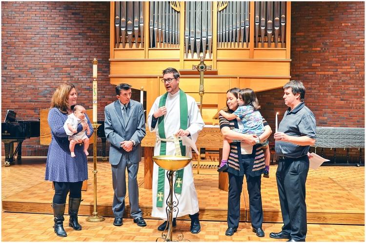 Henry_Baptism_2015_DSC_8283