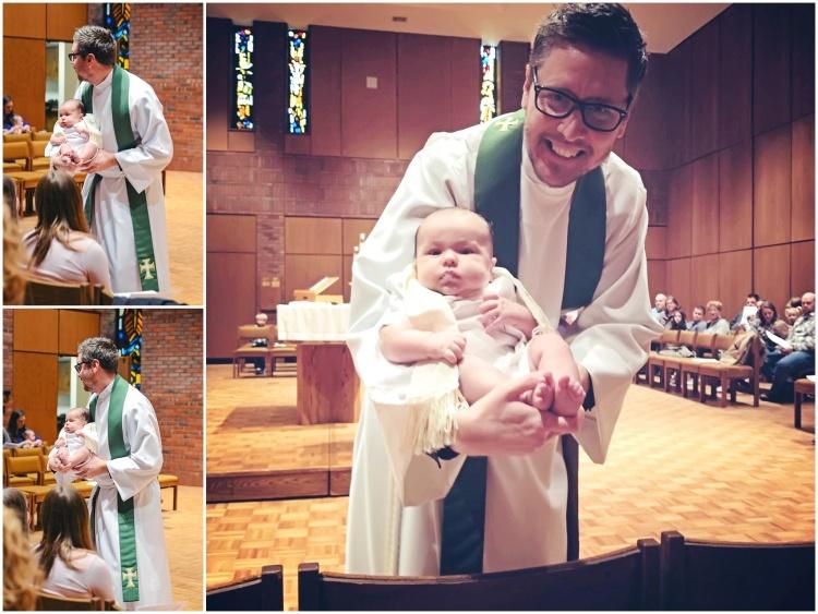 Henry_Baptism_2015_DSC_8292