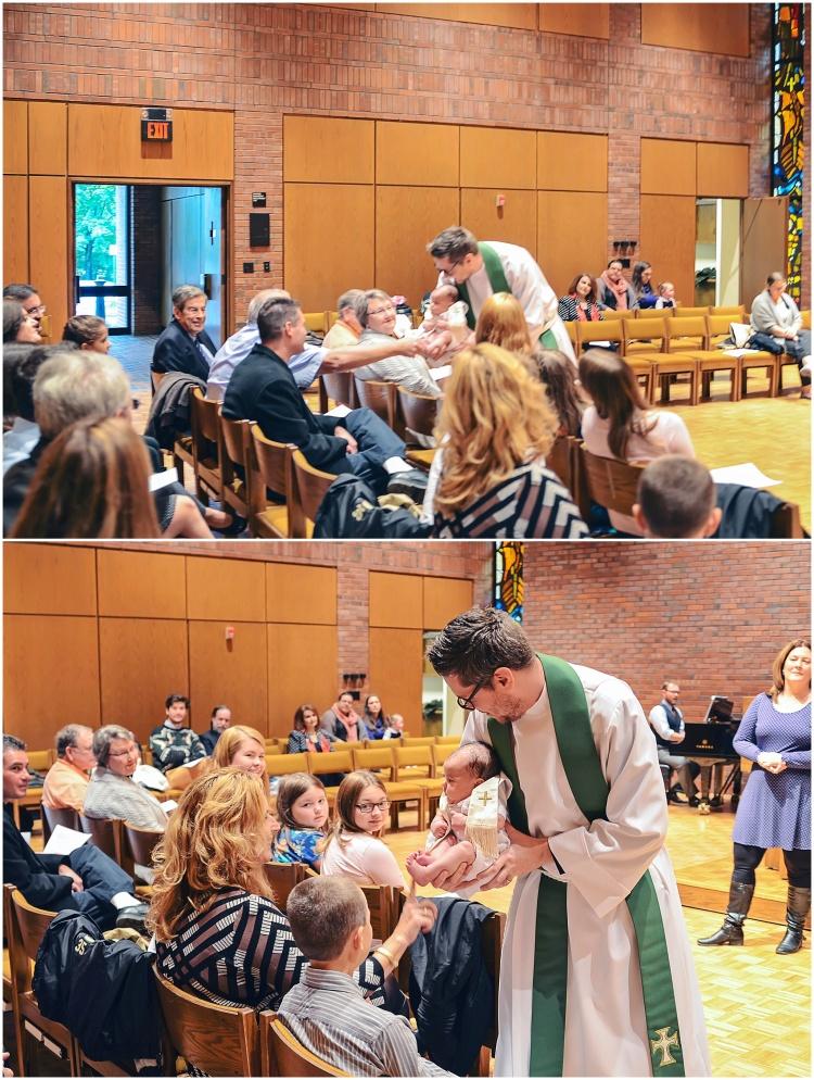 Henry_Baptism_2015_DSC_8296