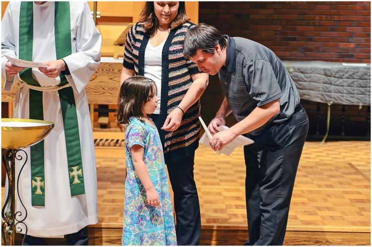 Henry_Baptism_2015_DSC_8306