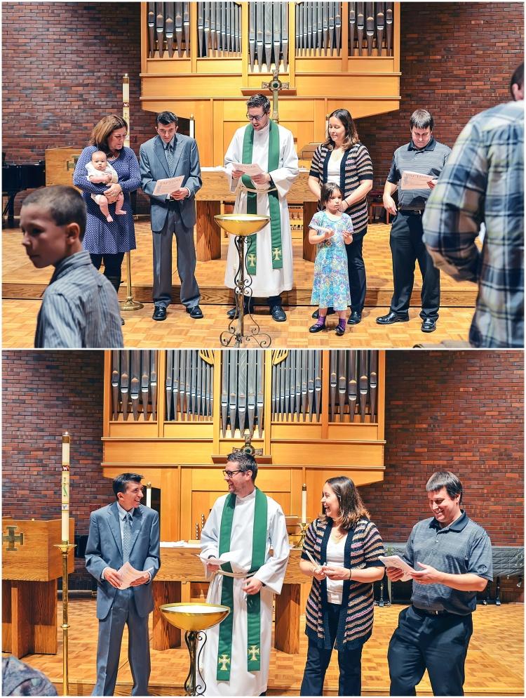 Henry_Baptism_2015_DSC_8308