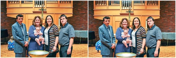 Henry_Baptism_2015_DSC_8358