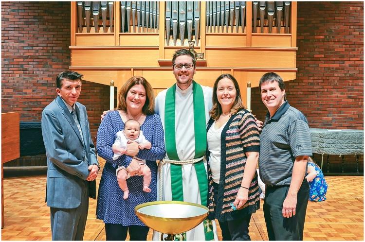 Henry_Baptism_2015_DSC_8368
