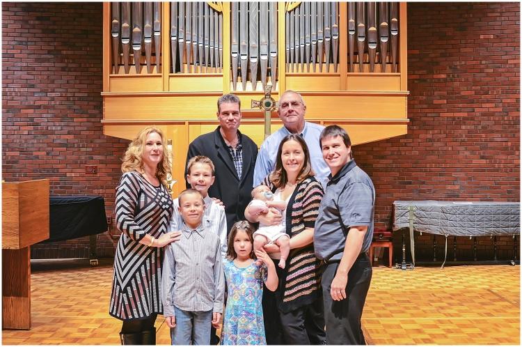 Henry_Baptism_2015_DSC_8395