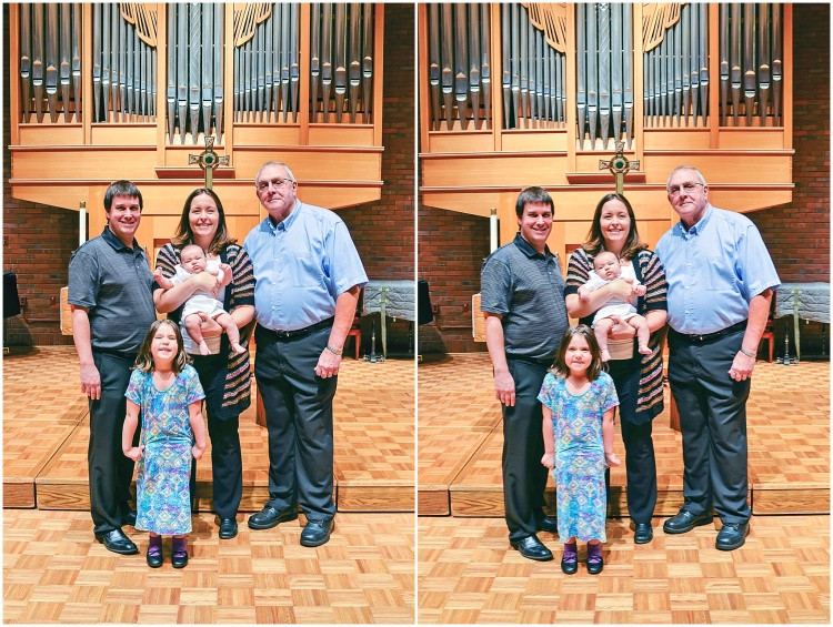 Henry_Baptism_2015_DSC_8460