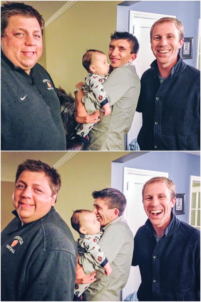 Henry_Baptism_2015_IMG_3227