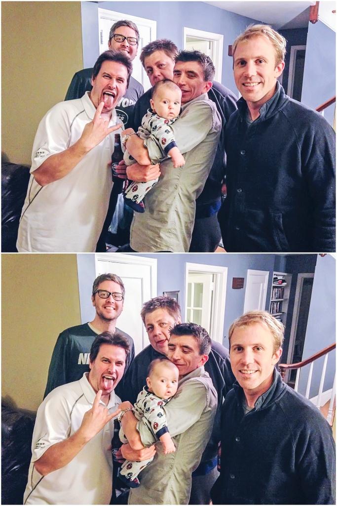Henry_Baptism_2015_IMG_3233