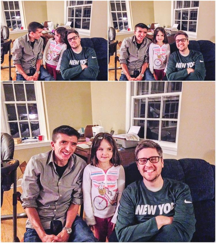 Henry_Baptism_2015_IMG_3236