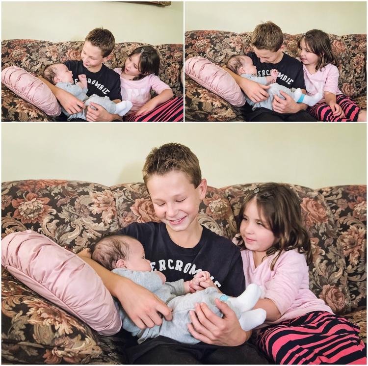 Henry_Baptism_2015_IMGP0980