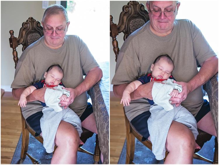 Henry_Baptism_2015_IMGP1001