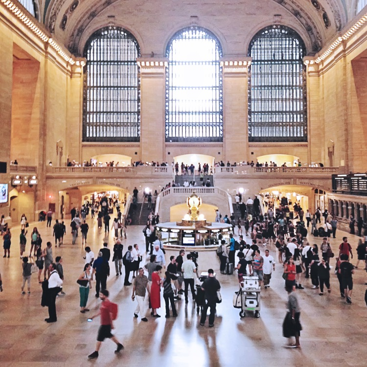 grand_central_IMG_0545